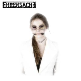 """CD """"Herzenswärme"""""""