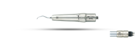 Ti-Max S970L*