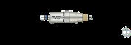 Luftmotor Ti-Max X205L*