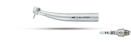 Ti-Max Z900KL*