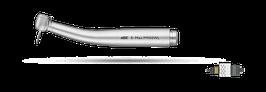 S-Max M900WL*