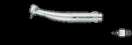 Ti-Max Z900WL*