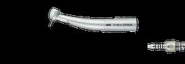 Ti-Max Z900SL*