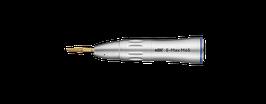 S-Max M65*