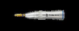 T-Max X65L*