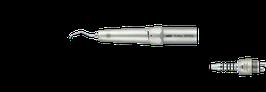Ti-Max S970SL*