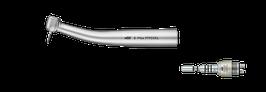 S-Max M900KL*
