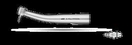 S-Max M900BL*