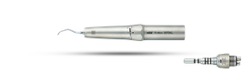 Ti-Max S970KL*