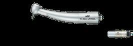 Ti-Max Z900L*