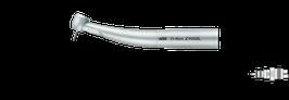 Ti-Max Z900BL*