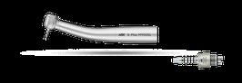 S-Max M900SL*