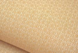 Baumwolljacquard gelb J10139