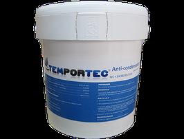 1 drum of 4 liters TEMPORTEC - ANTICONDENSATION