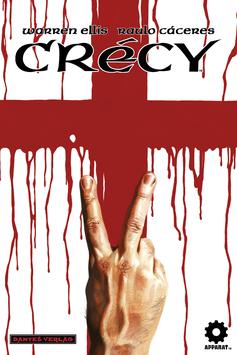 Crécy