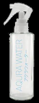AQURA WATER(アルカリイオン電解水)