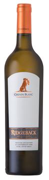 Ridgeback Chenin Blanc 2015