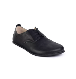 Angles Fashion - Pythagoras Black