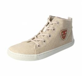 Filii beGREEN - Sneaker