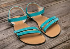 Be Lenka Summer - Turquoise