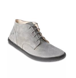 Angles Fashion - Thales EV Grey
