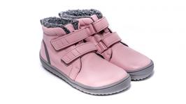 Be Lenka Kids - Penguin - Pink