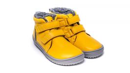 Be Lenka Kids - Penguin - Yellow