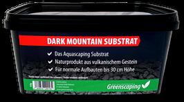 Dark Mountain Substrat
