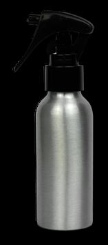 Aquascaping Sprühflasche