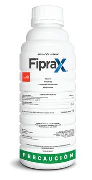 FIPRAX CE