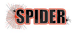 Spider-IPTV Smart TV Box - Contenu du service 12 mois