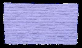 Mauerplatte Nr 12