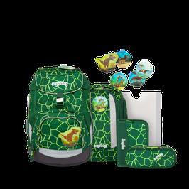 Ergobag Pack - BärRex
