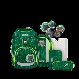 Ergobag Pack - RambazamBär LUMI Edition