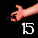 CD - 15