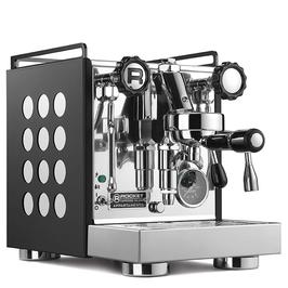 Rocket EspressoAppartamento Schwarz - Weiß