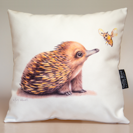 Echidna Cushion Cover