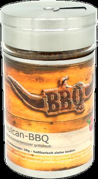 """vulcan-BBQ"""
