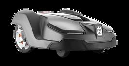 Husqvarna Automower 430 X