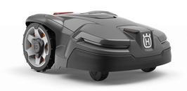 Husqvarna Automower 415 X