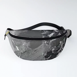 FANNY PACK     © AALVAR