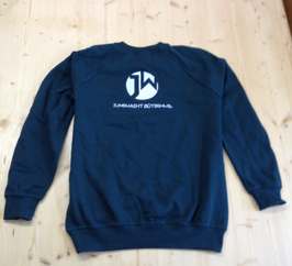 Jungwacht Pullover