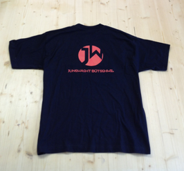 Jungwacht T-shirt
