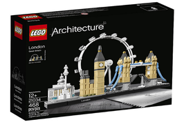 21034  Londen