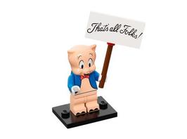 12. Porky Pig