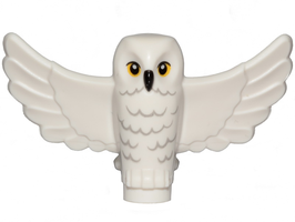 Uil (Hedwig)