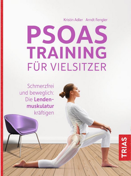 Psoas-Training für Vielsitzer