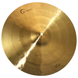 DREAM Bliss series Crash Ride 18″