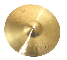 DREAM Bliss Series Crash 17″