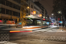 Linz 001